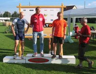 rad/img/news/galli_duathlon_t.jpg